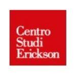 Centro Studi Erickson