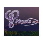 Physis At