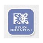 Studi Cognitivi Milano