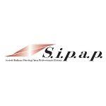 Sipap