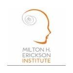 Milton Erickson Institute