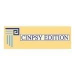 Cinpsy