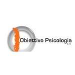Obiettivo Psicologia