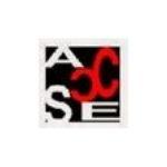 ACCSE