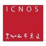 ICNOS